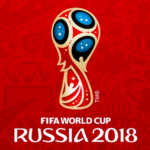 見逃し-World Cup 日本対セネガル